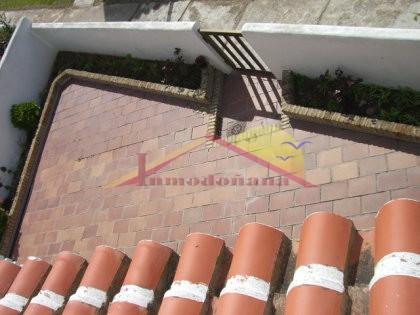 Pueblo Andaluz 006.jpg