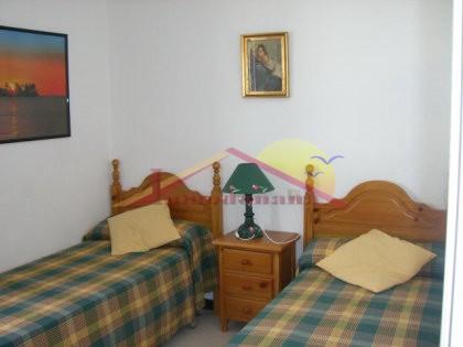 Pueblo Andaluz 008.jpg