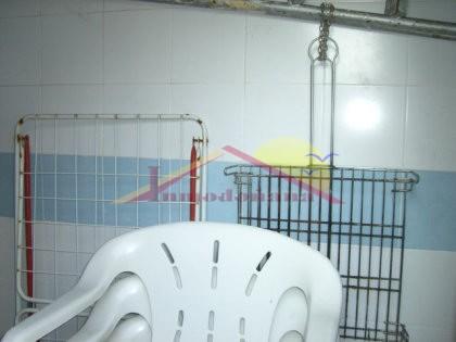 playasur 012.jpg
