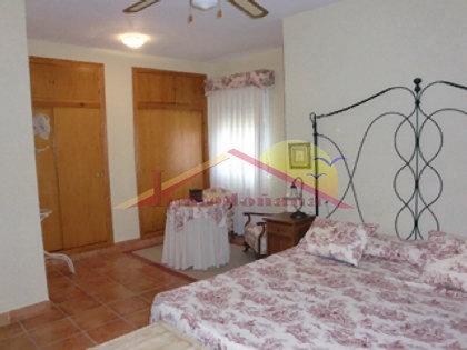 dormitorio principal 1.jp