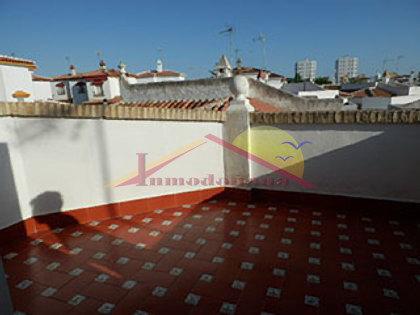 alto terraza.jpg