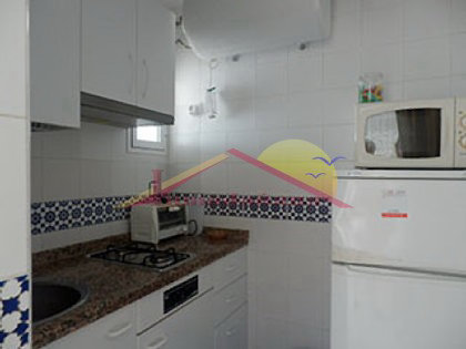 alto cocina.jpg