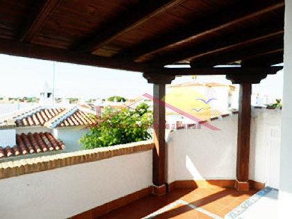 alto porche1.jpg