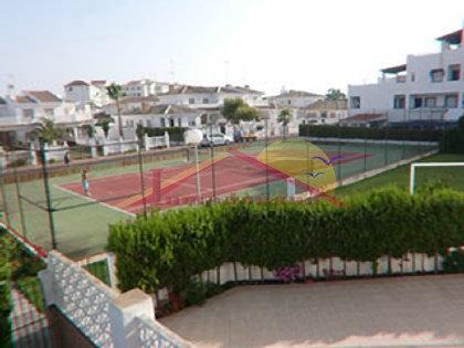 pista de tenis.jpg