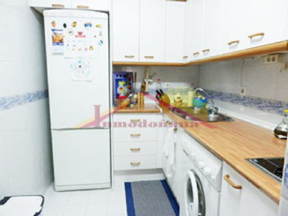cocina.jpg