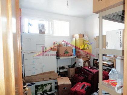 dormitorio 2 semis�tano.j