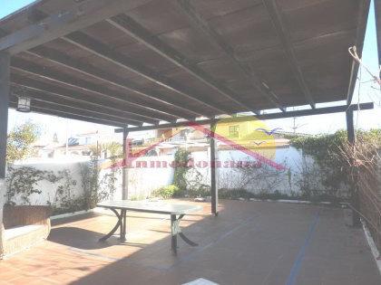 patio trasero.jpg