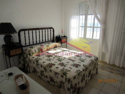dormitorio5.jpg