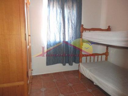 ap dormitorio1.jpg