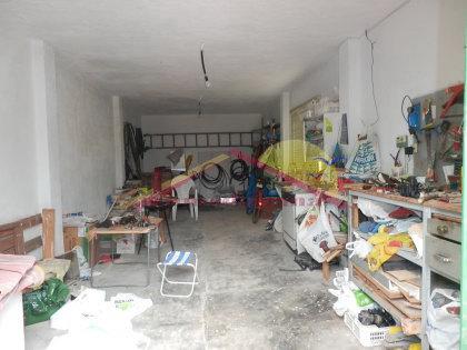 garaje - trastero.jpg