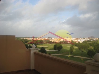 vistas2.jpg