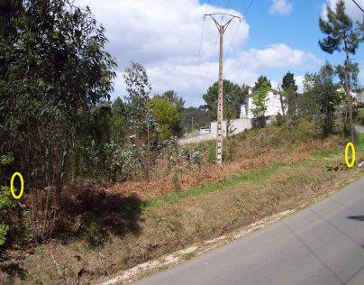 samboio esquina (3).jpg