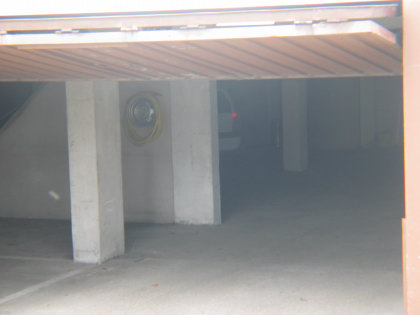 F 1996 (2).jpg