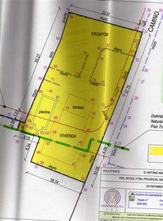 Plano Parcela 1.jpg