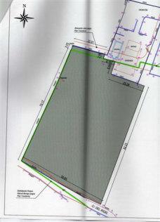 Plano Parcela 2.jpg