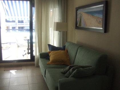 sofa 109.jpg