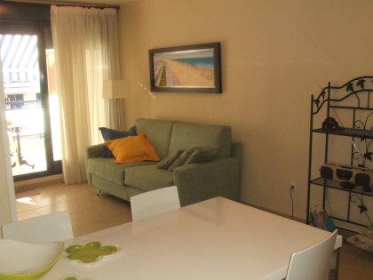 mesa sofa 117.jpg