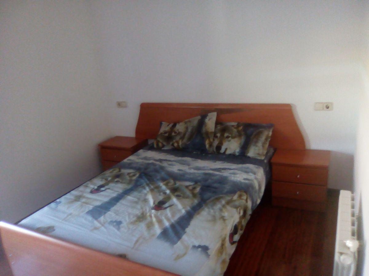 Piso en venta con 85 m2, 2 dormitorios  en Armiñón