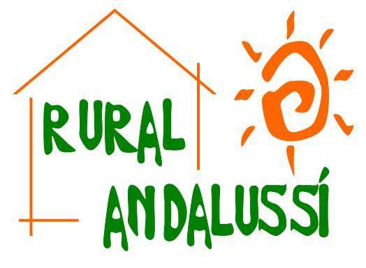lands venta in andujar andujar