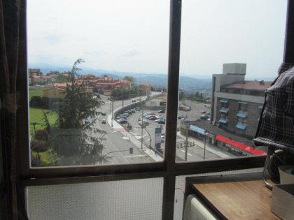 4 terraza Rodrigo Uria.JP