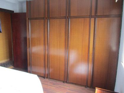 6.1 habitacion Rodrigo Ur