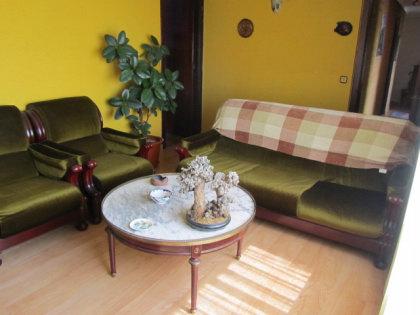 7 salon Rodrigo Uria.JPG