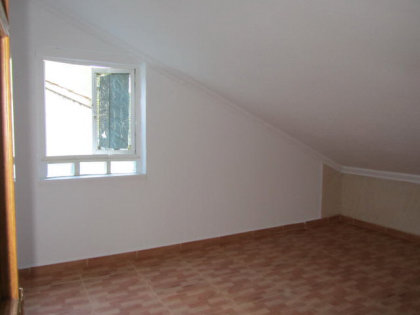 08.1 habitacion.JPG