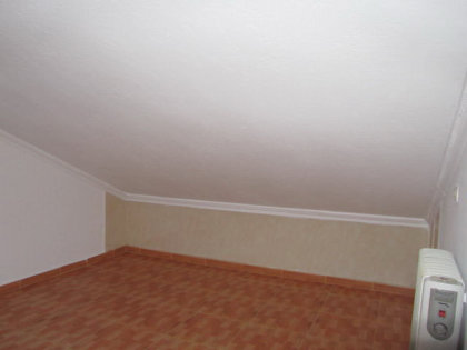 08.2 habitacion.JPG