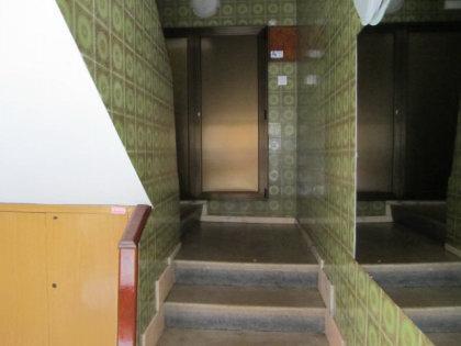 012 portal.JPG