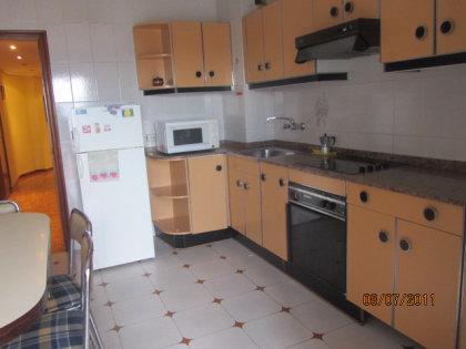 001 cocina.jpg