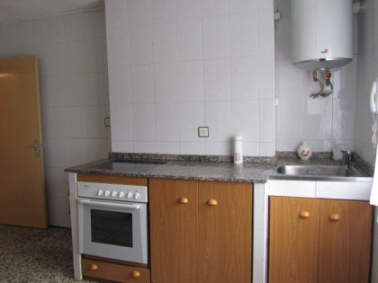 011 cocina.JPG