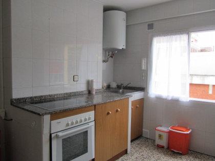 012 cocina.JPG
