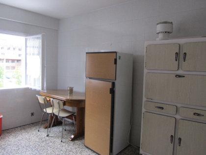 013 cocina.JPG