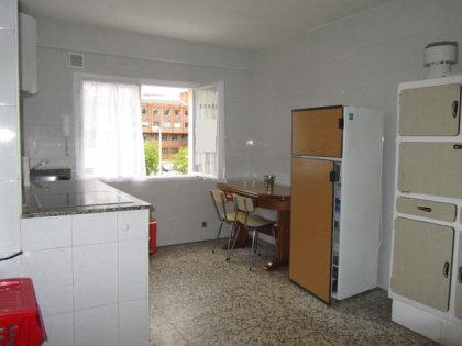 014 cocina.JPG