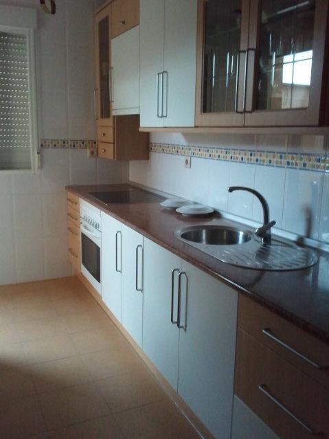 Casa en venta con 110 m2, 3 dormitorios  en Carrión de Calatrava