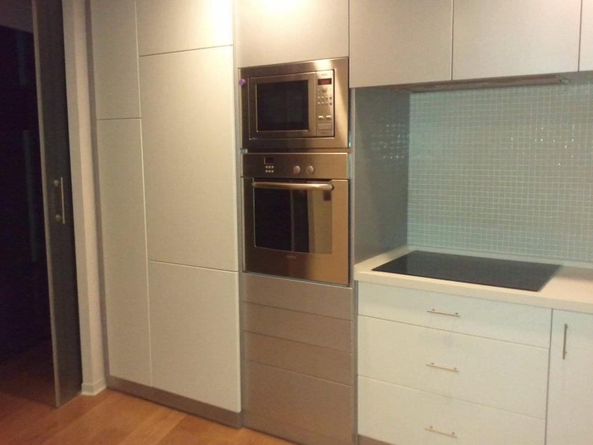 Piso en venta con 115 m2, 2 dormitorios  en centro - el pilar (Ciud...  - Foto 1
