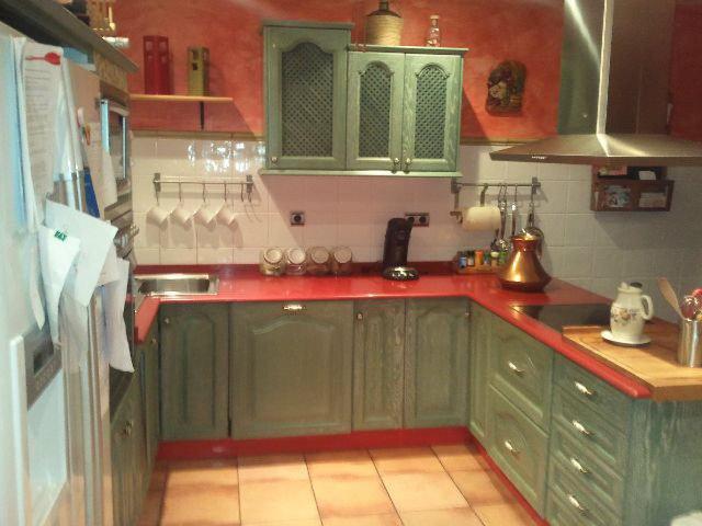 Casa en venta con 260 m2, 4 dormitorios  en Ciudad Jardín (Ciudad R...  - Foto 1