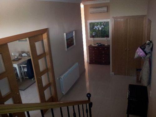Casa en venta con 345 m2, 5 dormitorios  en Almagro