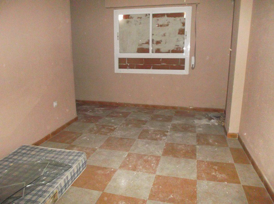 Piso en venta con 0 m2, 2 dormitorios  en Talavera de la Reina