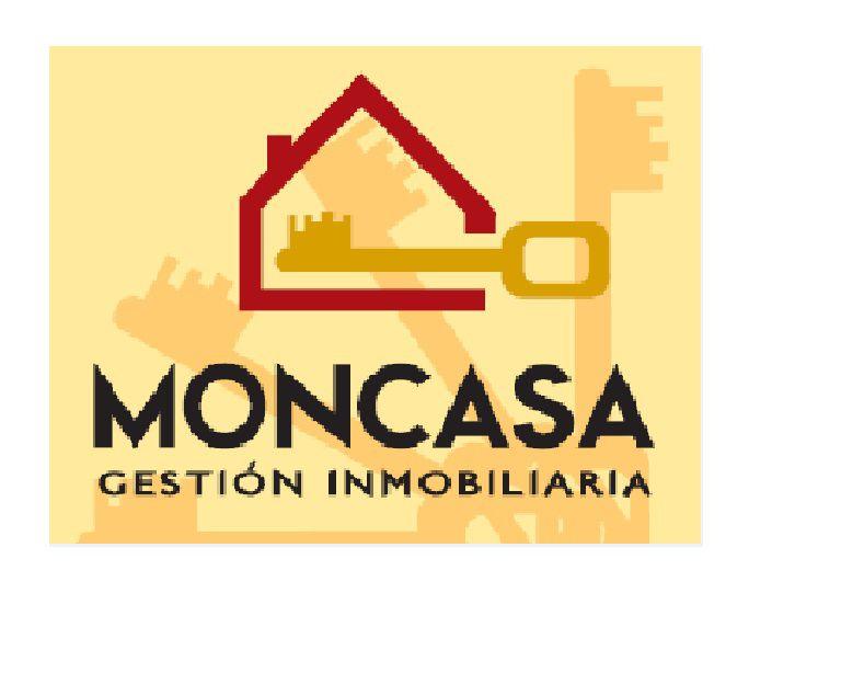 Casa en venta con 0 m2, 5 dormitorios  en San Antonio (Palencia)