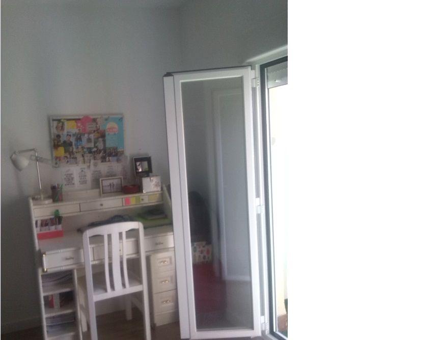 Piso en venta con 0 m2, 2 dormitorios  en Allende el Río (Palencia)