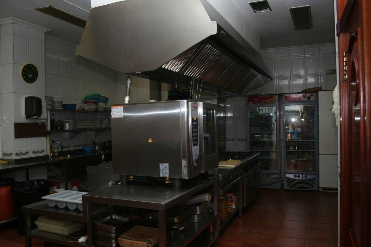 Local en alquiler larga duración con 0 m2, 1 dormitorios  en San Anton