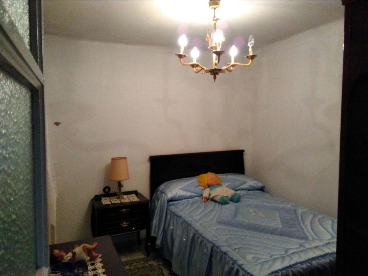 Casa en venta con 0 m2, 3 dormitorios  en El Cristo, Ave María (Palenc
