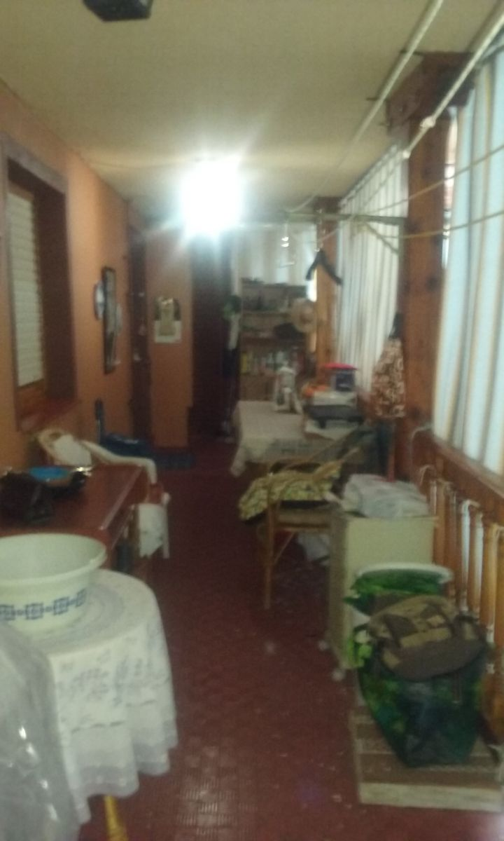Piso en venta con 0 m2, 3 dormitorios  en Centro (Palencia)