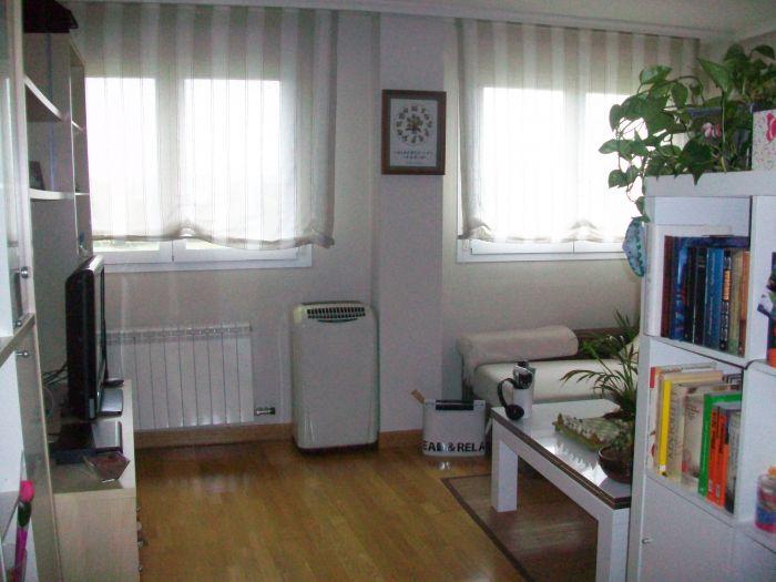 Piso en venta con 0 m2, 1 dormitorios  en Allende el Río (Palencia)