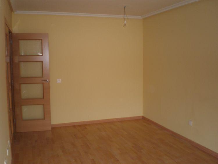Piso en venta con 0 m2, 2 dormitorios  en Avenida de Madrid (Palencia)