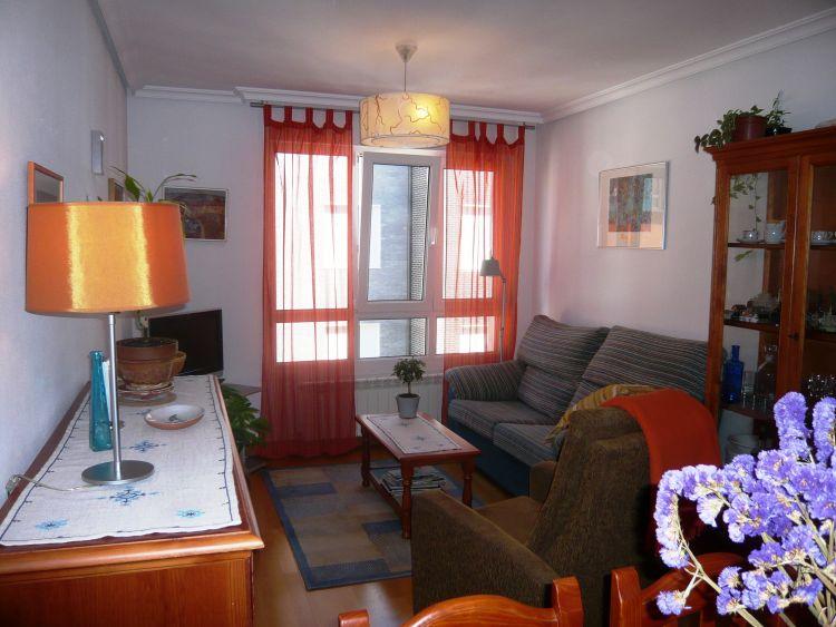 Piso en venta con 0 m2, 2 dormitorios  en Campo de la Juventud, Santia