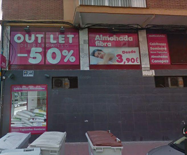 Venta de locales en Valladolid Capital, Valladolid,