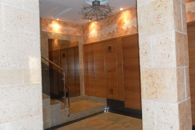 Piso en venta con 135 m2, 3 dormitorios  en San Miguel, San Nicolás, S