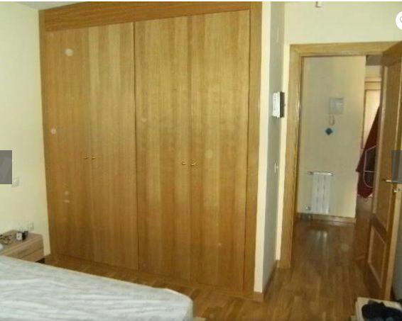 Piso en venta con 70 m2, 1 dormitorios  en Paseo Zorrilla, Campo Grand